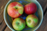 apples in bowl1