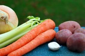 soup veggies 2