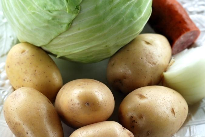 soup vegetables 4